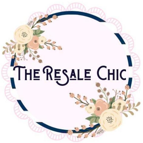 theresalechic